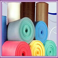 Buy EPE Foam Sheet & Rolls