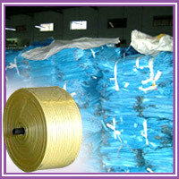 Buy PP & HDPE Sacks