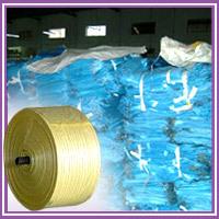 Buy PP & HDPE Sacks