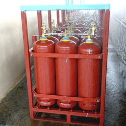 Buy Dissolved Acetylene