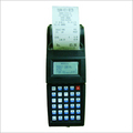 Buy Hotel Billing Machine