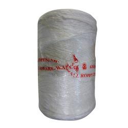 Buy Packaging Nets