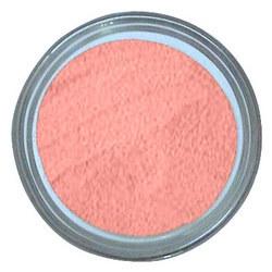 Buy Atomized Copper Powder