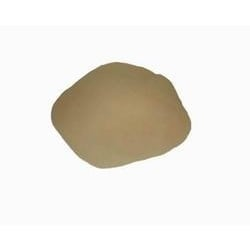 Buy Copper Alloy Powders (Cu/Sn) Bronze (Pre- Alloyed)- Spherical shape