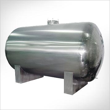 Buy Storage Tank