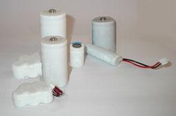 Buy Nickel Metal Hydride batteries