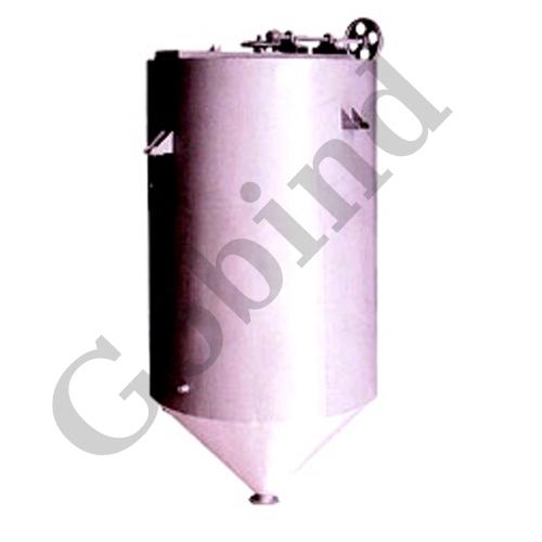 Buy Neutralizer Refinery