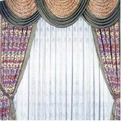 Buy Decorative Curtains
