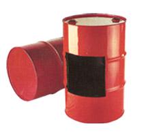 Buy Composite barrels