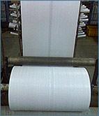 Buy Polypropylene Fabrics