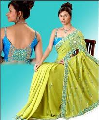 Buy Saree