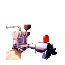Buy Electrical Hot Air Generator