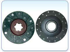 Buy Clutch Brake Disc