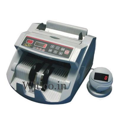 Money Counting Machine — Buy Money Counting Machine, Price , Photo ...