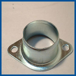 Buy Sheet Metal Parts