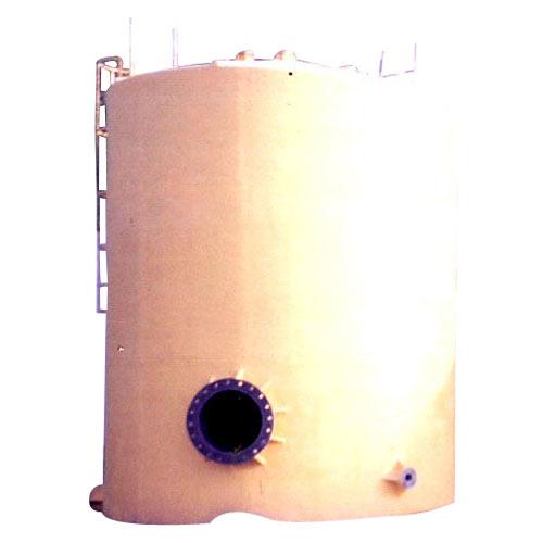 Buy PVC - FRP Storage Tanks