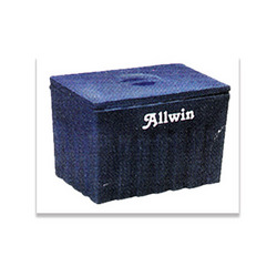 Buy Insulated Ice Box (ARP 20 Candy)