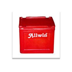 Buy Insulated Ice Box (ARP 20 PE Boxes)