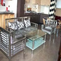 Stainless Steel Sofa Sets Buy In Chennai