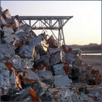 Maraging Steel Scrap Mumbai India, Buy, Price, Photo : ALL.BIZ: India
