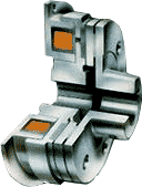 Buy Flange Mounted Clutches