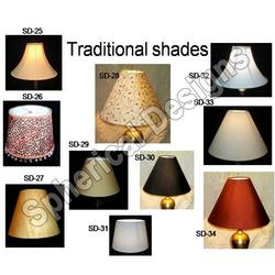 Amazing Types Of Lamp Shades 91 Types Of Lamp Shade Connectors ...