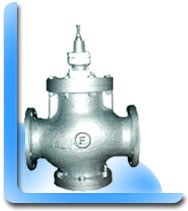 Buy Pressure Reducing Valves