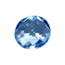 Buy Blue Quartz
