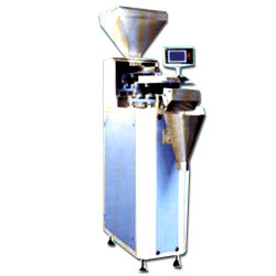 Buy Semi Automatic Weigh Filler
