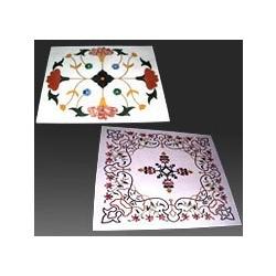 Buy Flooring Tiles