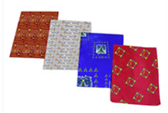 Buy Plain Gift Wrapping Paper
