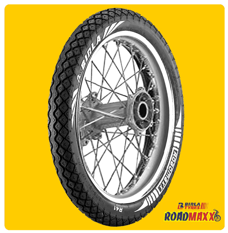 Buy Tyres Motor Cycle