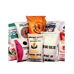 Buy BOPP Woven Sacks Bag