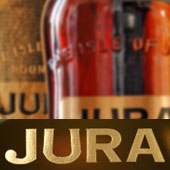 Buy Whisky - Jura