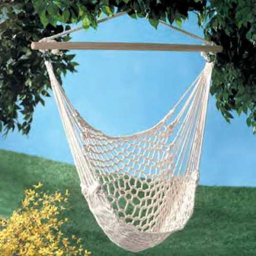 hammock and swings hammock and swings buy in new delhi  rh   in all biz