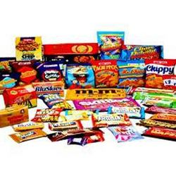 Buy Confectionery Packaging Material