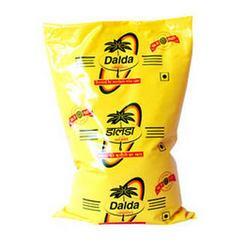Buy Ghee / Oil Packaging