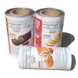 Buy Laminated Packaging Films