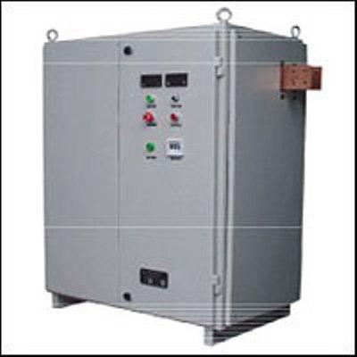 Buy Eu Series Electroplating Rectifiers