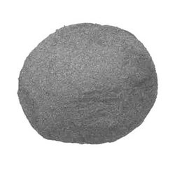 Buy Electrolytic Iron Powder