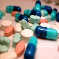 Buy Antipsychotic Medicines