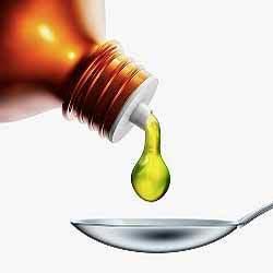 Buy Anti Diabetic Medicines