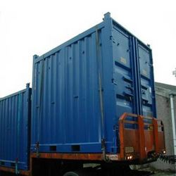 Buy Offshore Storage Container