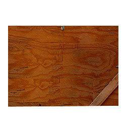 exterior grade plywood prices. exterior grade plywood prices