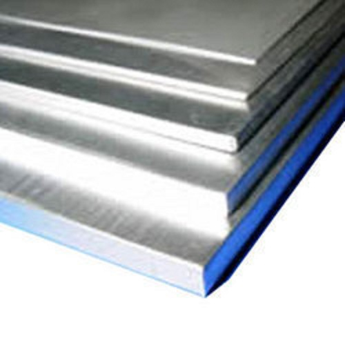 Buy Stainless Steel Sheets