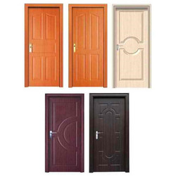 Flash Doors  sc 1 st  India & Flash Doors buy in Nadiad