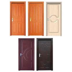 Flash Doors  sc 1 st  AllBiz & Flash Doors buy in Nadiad