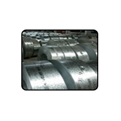 Buy Hot Dipped Galvanized Steel Strips