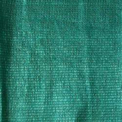 Buy Plastic Agro Shed Nets