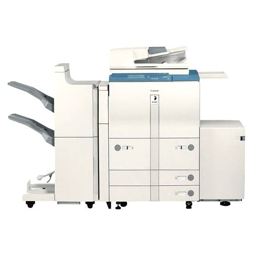 Canon IR 5000-6000 Digital Copier Cum Printer